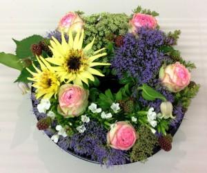 flowercode2