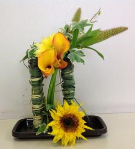 flowercode3