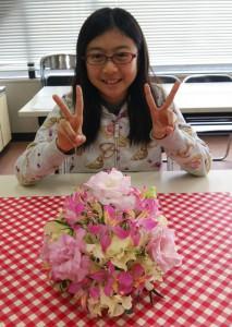 kodomo_flower1