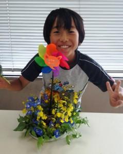 kodomo_flower3