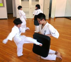 kodomo_karate3